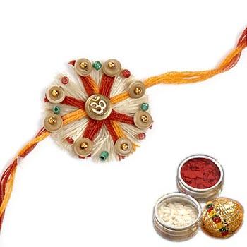 Why Hindus celebrate Raksha Bandhan?